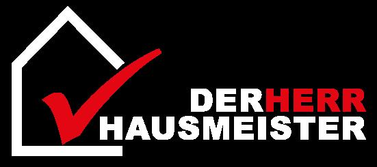 DER HERR HAUSMEISTER